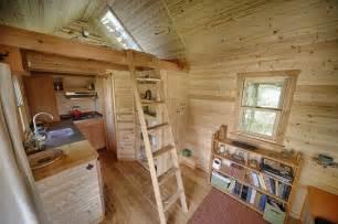 tiny house inside 17 tiny houses to make you swoon