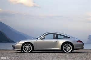 Porsche Targa 2009 Related Keywords Suggestions For 2009 Porsche 911 Targa