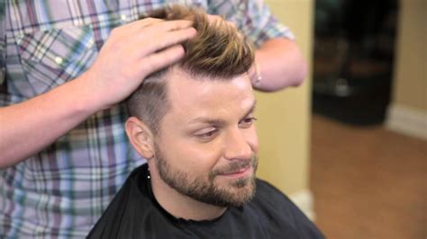 spike hair for men over 60 how to style spiky haircuts for men men s hairstyles