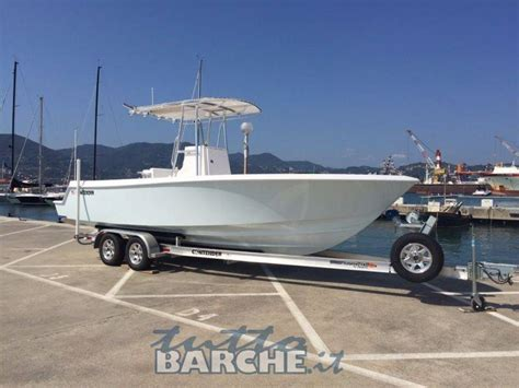 contender boats 25 tournament contender 25 tournament 2015 id 1078 used boats