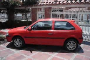 carros usados autos usados autos autos en ecuador autos usados autos