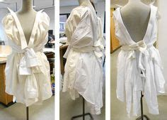draping mannequin draping four mens shirts on mannequins mannequin