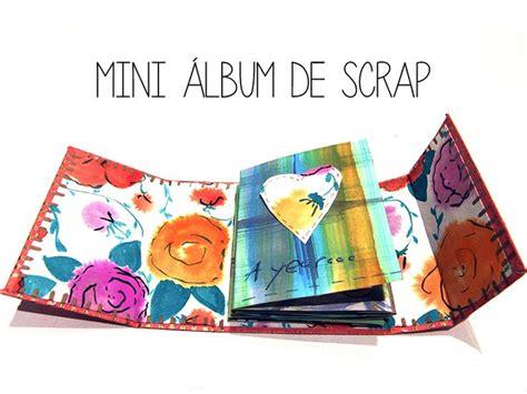 tutorial caixa scrapbook 640 best minialbum scrap images on pinterest mini albums