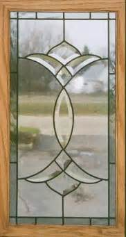 Leaded Glass For Kitchen Cabinets Best 25 Glass Kitchen Cabinet Doors Ideas On Glass Cabinet Doors Glass Kitchen