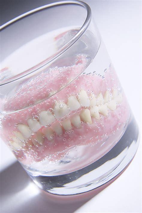 improving bone density  optimal dental implant