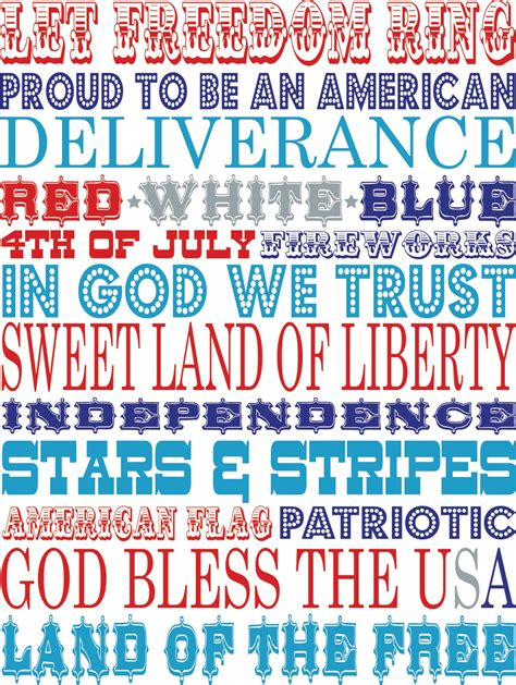 doodle god puzzles independence day 4th of july patriotic printables an extraordinary day