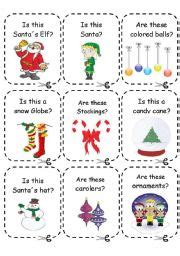 printable christmas pictionary cards free printable christmas pictionary quotes