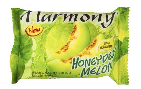 Sabun Harmony harmony sabun aroma buah stroberi transmart carrefour honestbee