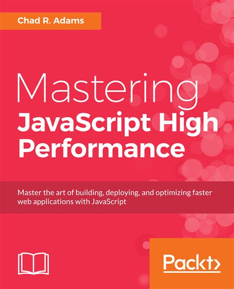 mastering vue js books mastering javascript high performance pdf ebook now