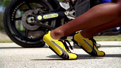motosiklet suer kalori yak bodrum motosiklet kiralama