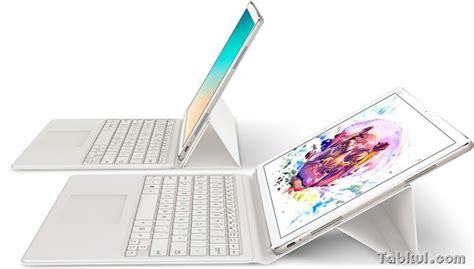 Laptop Asus Transformer 3 Pro T305ca 筆圧検知1024段階ペン対応12 6型 asus transformer 3 t305ca 発表 スペック 価格 発売日