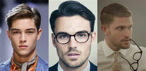 25 unique mid fade haircut ideas on pinterest mid fade