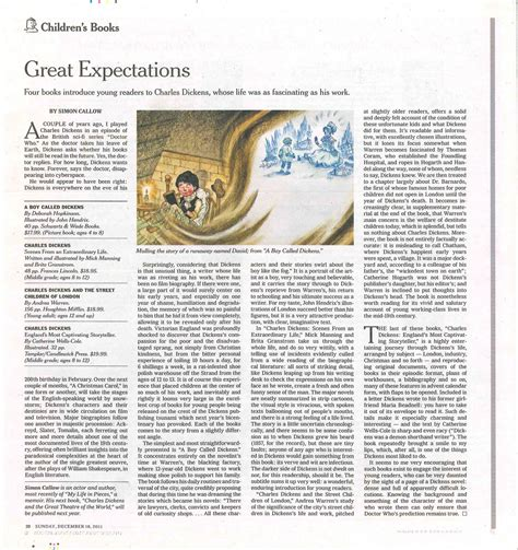 themes of guilt in great expectations great expectations book review essay great expectations