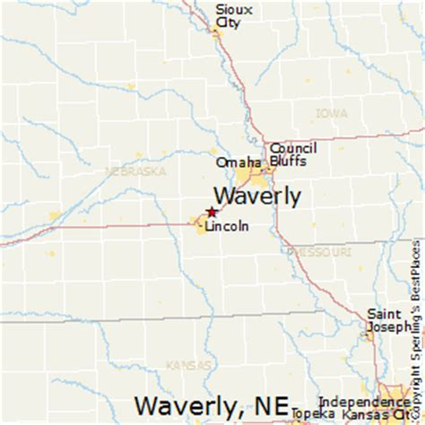 houses for sale waverly ne best places to live in waverly nebraska