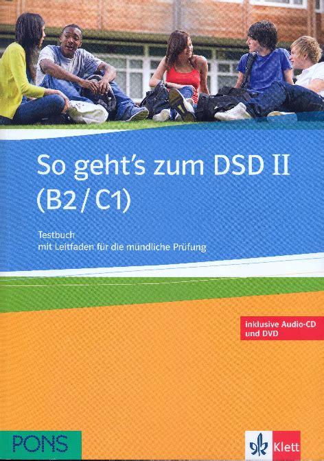 test b2 b2 test pdf mit cd free