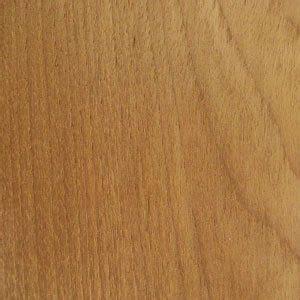 pavimenti in legno massello quadrotte in legno massello e doghe in legno naturale
