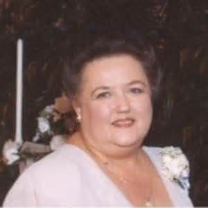 judy rogers obituary richardson restland