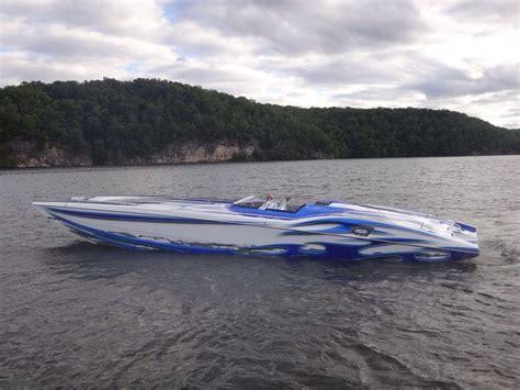 offshore power boats usa off shore power boats xoxo power boats pinterest