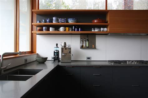 How Much Do Soapstone Countertops Cost Remodeling 101 Soapstone Countertops Remodelista