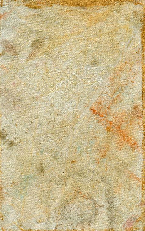 rustic pixel backgrounds paper towel background orange
