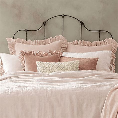 blush pink comforter benjamin moore pink bliss concepts and colorways