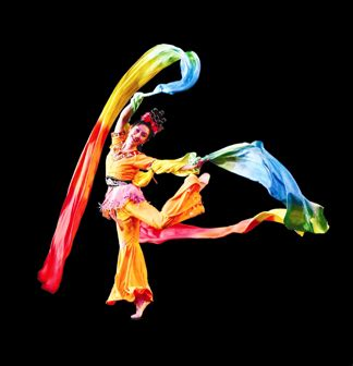 chinese dance styles dance in china businessconsultant247