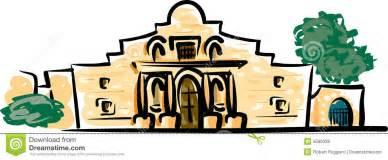 Business Cards San Antonio Tx Alamo Royalty Free Stock Photos Image 5560338