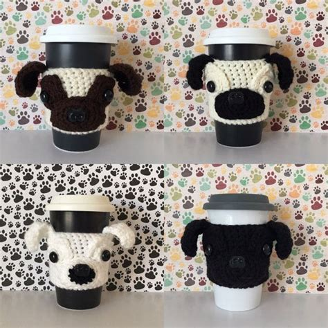 gifts for pug owners 17 best images about pug lover gift ideas gift ideas for pug pug obsession