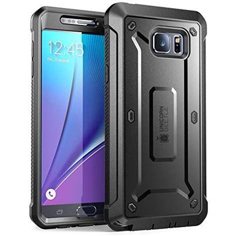 Supcase Unicorn Beetle Pro Series Samsung Galaxy Note 4 Diskon supcase samsung galaxy note 5 unicorn beetle pro series import it all
