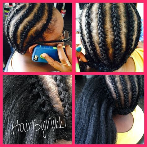 hairstyles with kanekalon hair crochet braids with 100 kanekalon hair naturally
