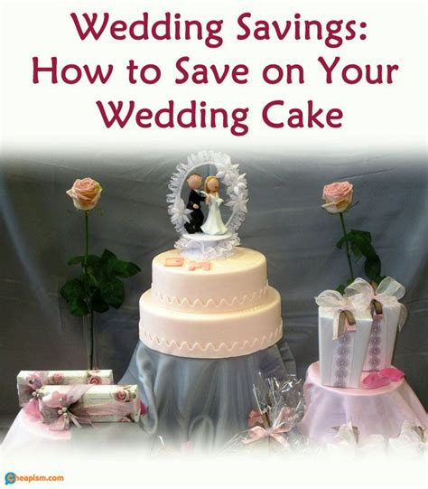 average wedding cake cost los angeles 2 67 best images about wedding on a shoestring on