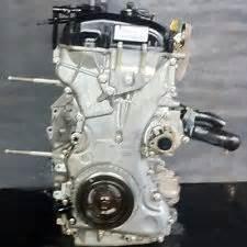 mazda 3 complete engines ebay