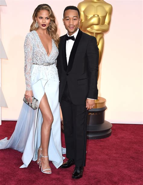 celebrity couples girl older than guy an ode to the female celebs who are taller than their