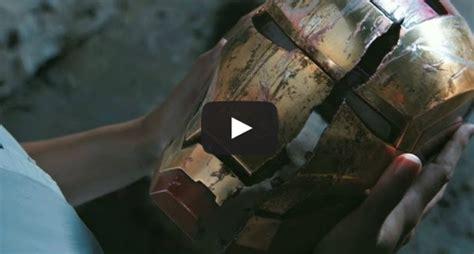 Iron man 2 watch full hd movie online