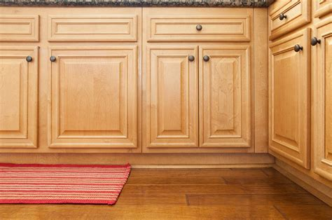 kitchen cabinet cheap secrets to finding cheap kitchen cabinets