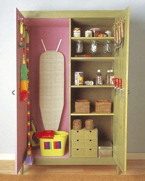 armarios trasteros gratis  armarios trasteros awesome armario trastero metlico homologado