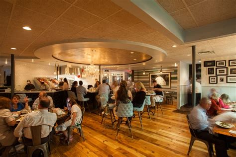 Liberty Kitchen And Oysterette by Meet Winners Of 2014 Culturemap Tastemaker Awards Best Chef More Culturemap Houston