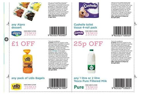 wordpress coupons uk