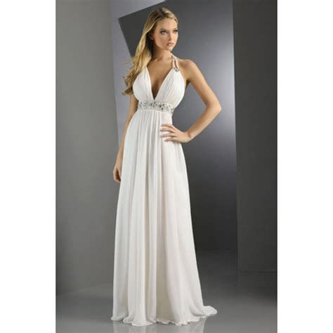bridesmaid dresses with beaded tops white halter top dress sheath halter top beaded