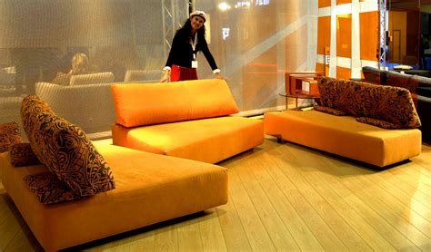 orange living room furniture interior design tips orange living room ideas orange