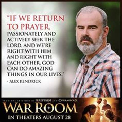 war room quotes christian on christian comes softly and christian
