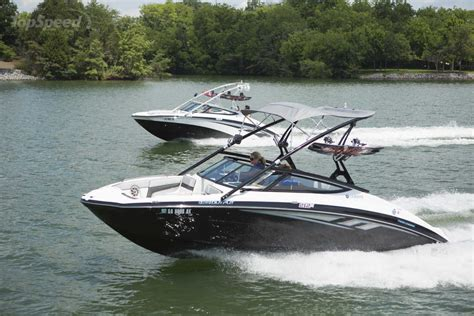 212x boat 2012 yamaha 212x picture 500310 boat review top speed