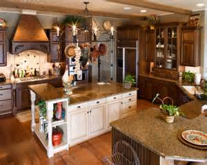 Italian Kitchen Ideas Italian Kitchen Cabinets For American Kitchen Kitchen Design Best Kitchen Design Ideas