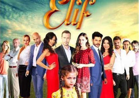 film seri elif season 2 serial turki elif season 2 full movie online free