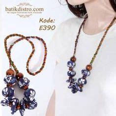 Aksesoris Kalung Wanita Premium Necklace 1000 images about aksesoris on necklaces