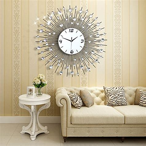 wall clock for room decorative wall clocks for living room