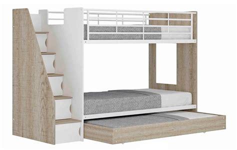 crib mattress bed crib mattress bunk beds best home design 2018