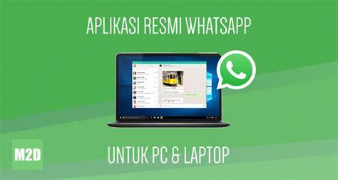Windows Untuk Mac aplikasi whatsapp untuk windows dan mac os