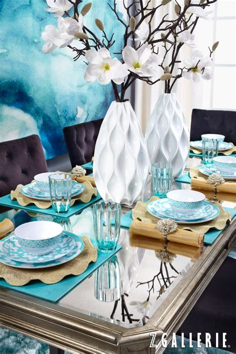 Set A Spring Table With Our Shatterproof Boulevard Dining Room Table Setting Dishes