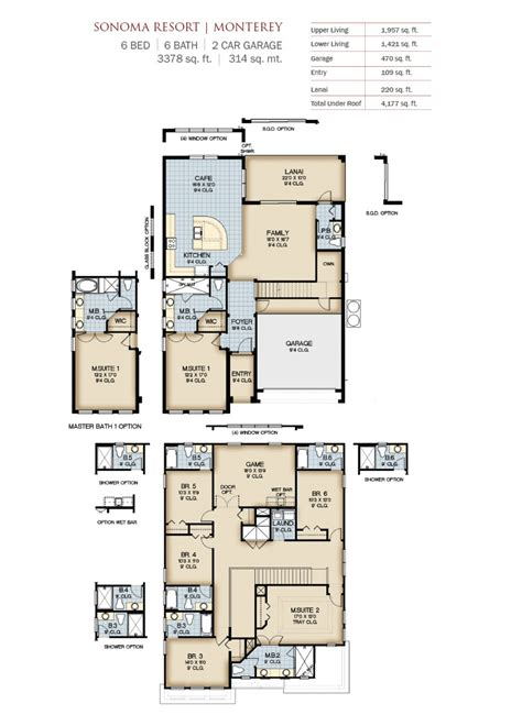 grand beach resort orlando floor plan 100 grand beach resort orlando floor plan book blue
